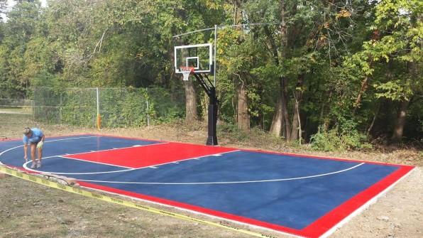 Snapsports Flooring Click Here!