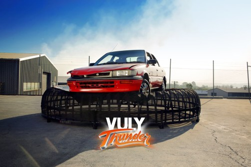 Purchase Vuly Trampolines Click Here!