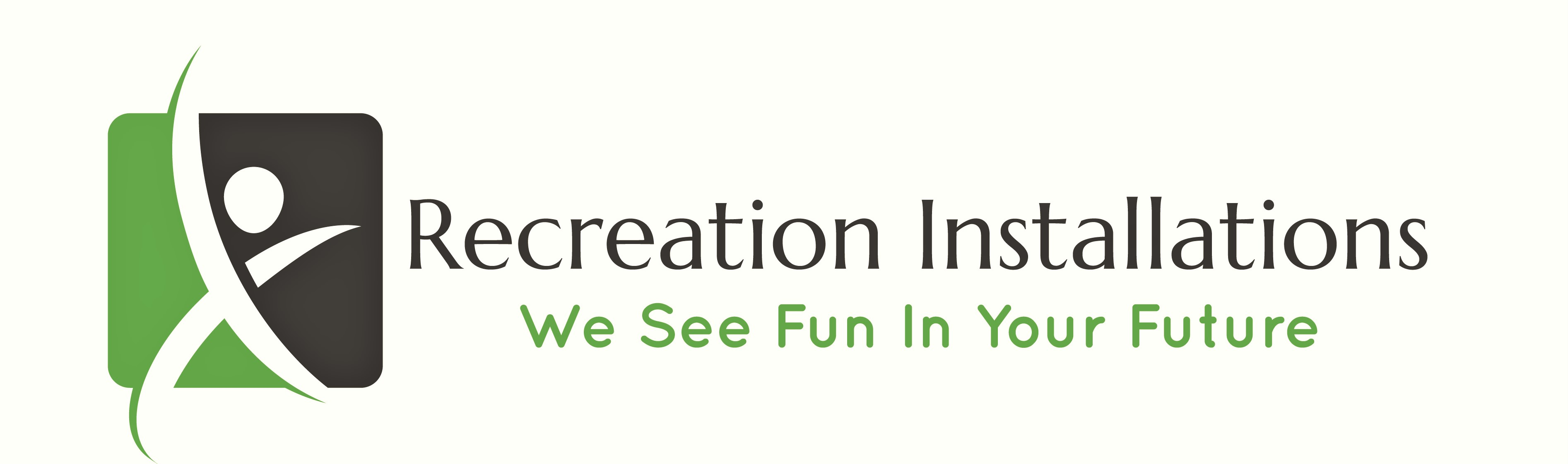 Recreation Installations , LLC